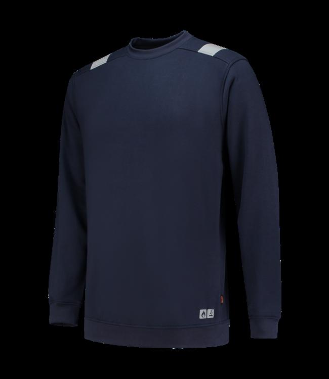 Tricorp Sweater Multinorm