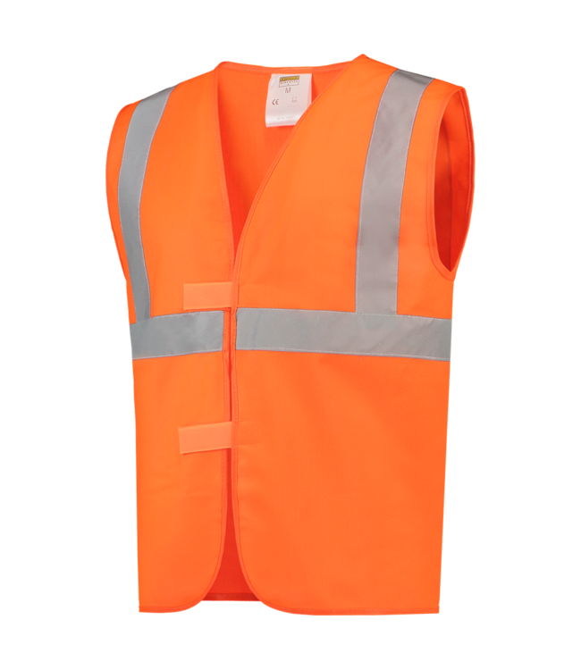 Tricorp Veiligheidsvest ISO20471