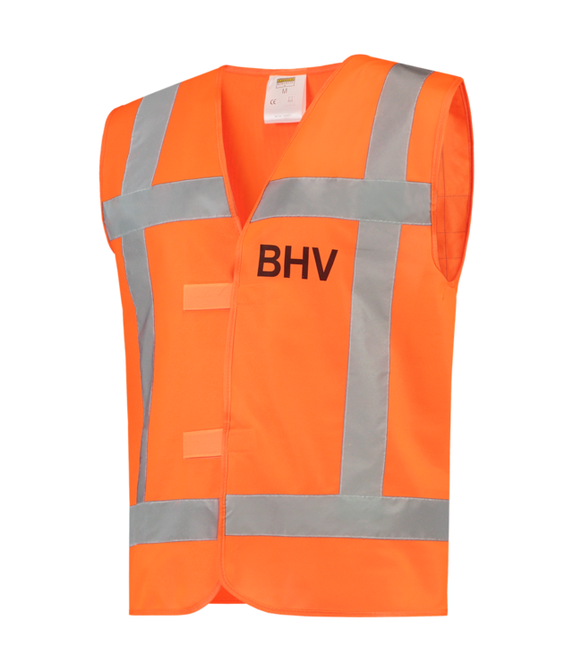 Tricorp Veiligheidsvest RWS BHV