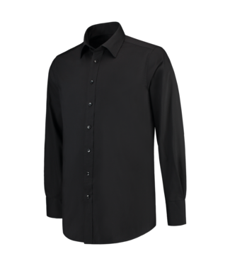 Tricorp Overhemd Stretch