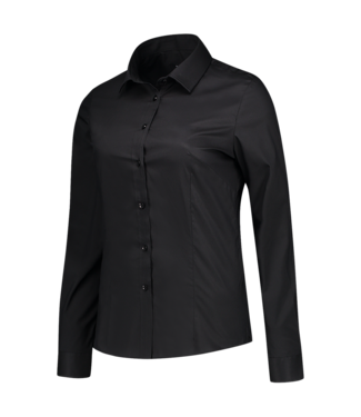 Tricorp Blouse Stretch Fitted