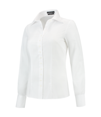 Tricorp Blouse Fitted
