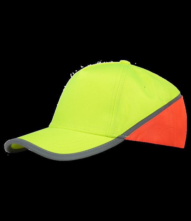 Tricorp Cap Verkeersregelaar