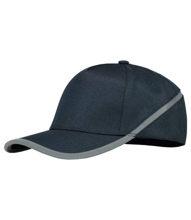 Tricorp Cap Reflectie