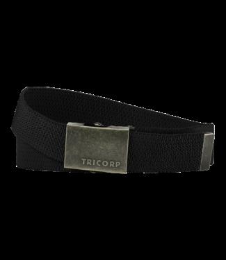 Tricorp Riem Stretch