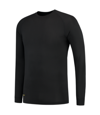 Tricorp Thermo Shirt