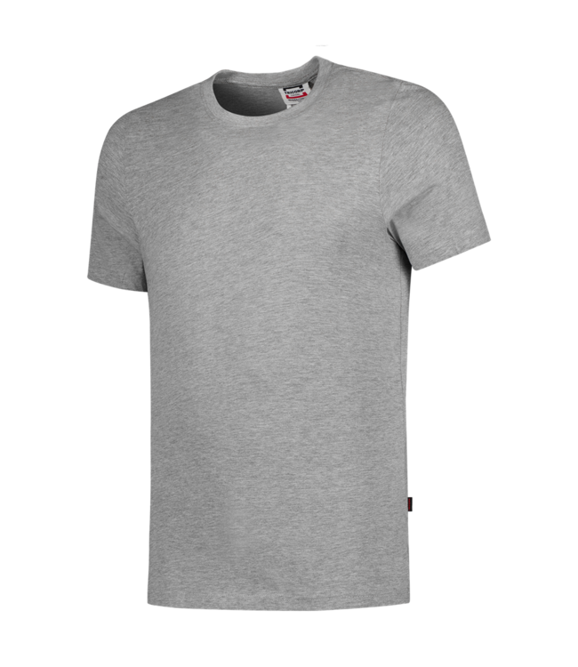 Tricorp T-Shirt Fitted