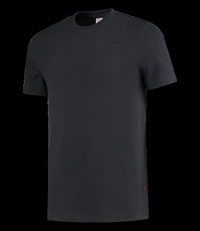 Tricorp T-Shirt Regular 190 Gram
