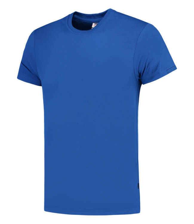 Tricorp T-Shirt Cooldry Fitted