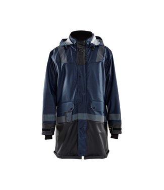 Blåkläder Regenjas Level 2 43212003