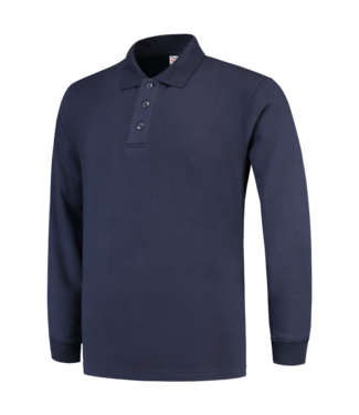 Tricorp Polosweater