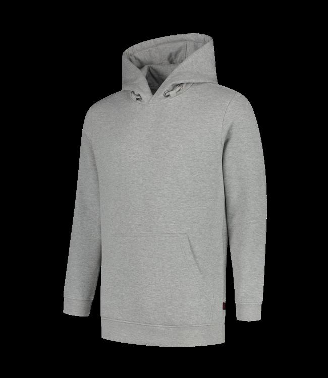Tricorp Sweater Capuchon 60°C Wasbaar