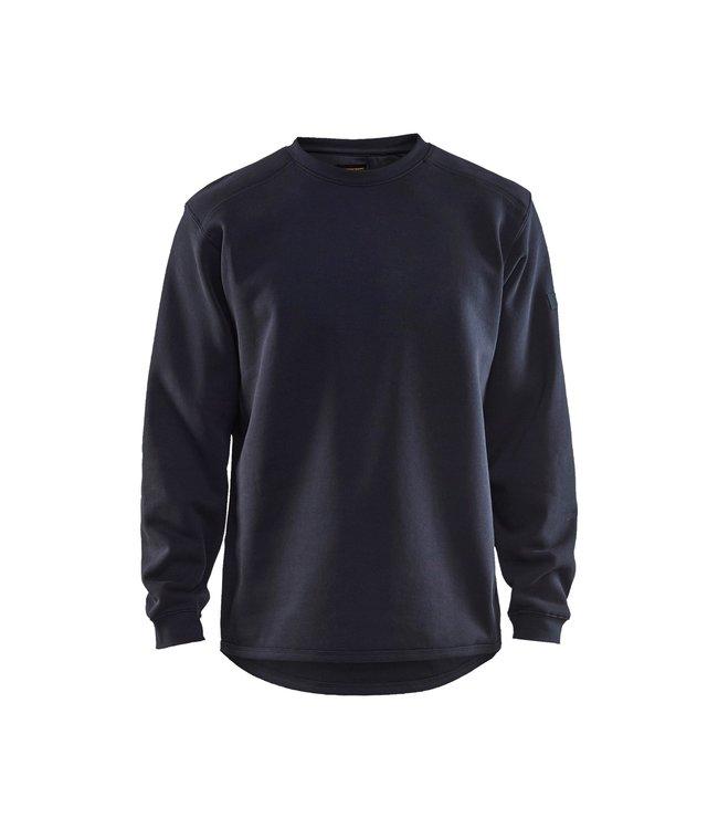Blåkläder Sweatshirt 33351157