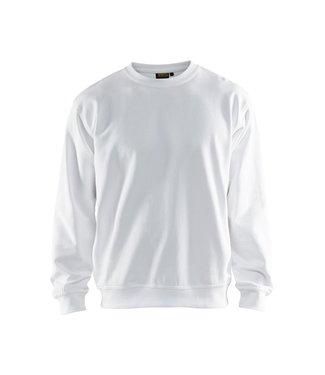 Blåkläder Sweatshirt 33401158