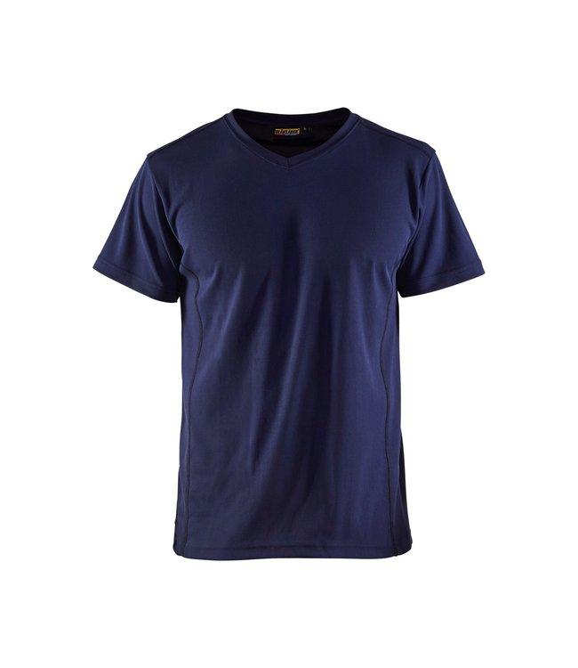 Blåkläder UV-T-shirt 33231051