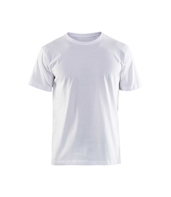 Blåkläder T-shirt 35351063
