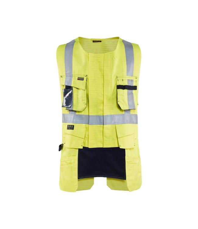 Blåkläder Multinorm werkvest 30781514