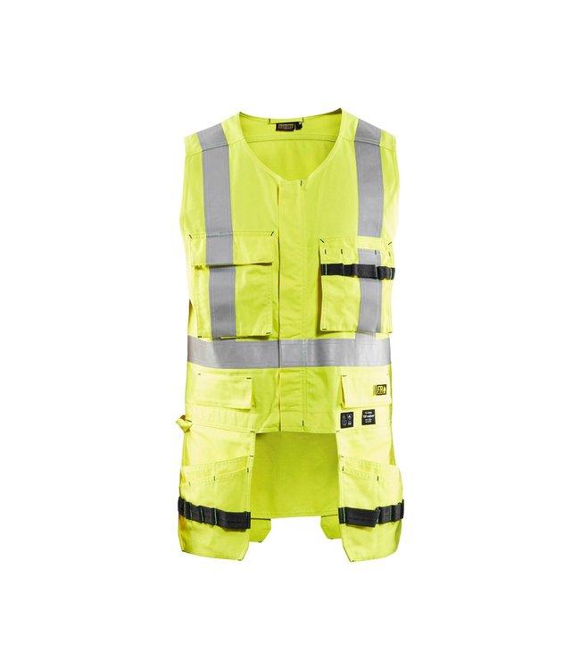 Blåkläder Multinorm Werkvest Inherent 30891512