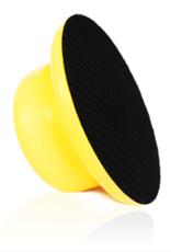 Nano Pad Houder