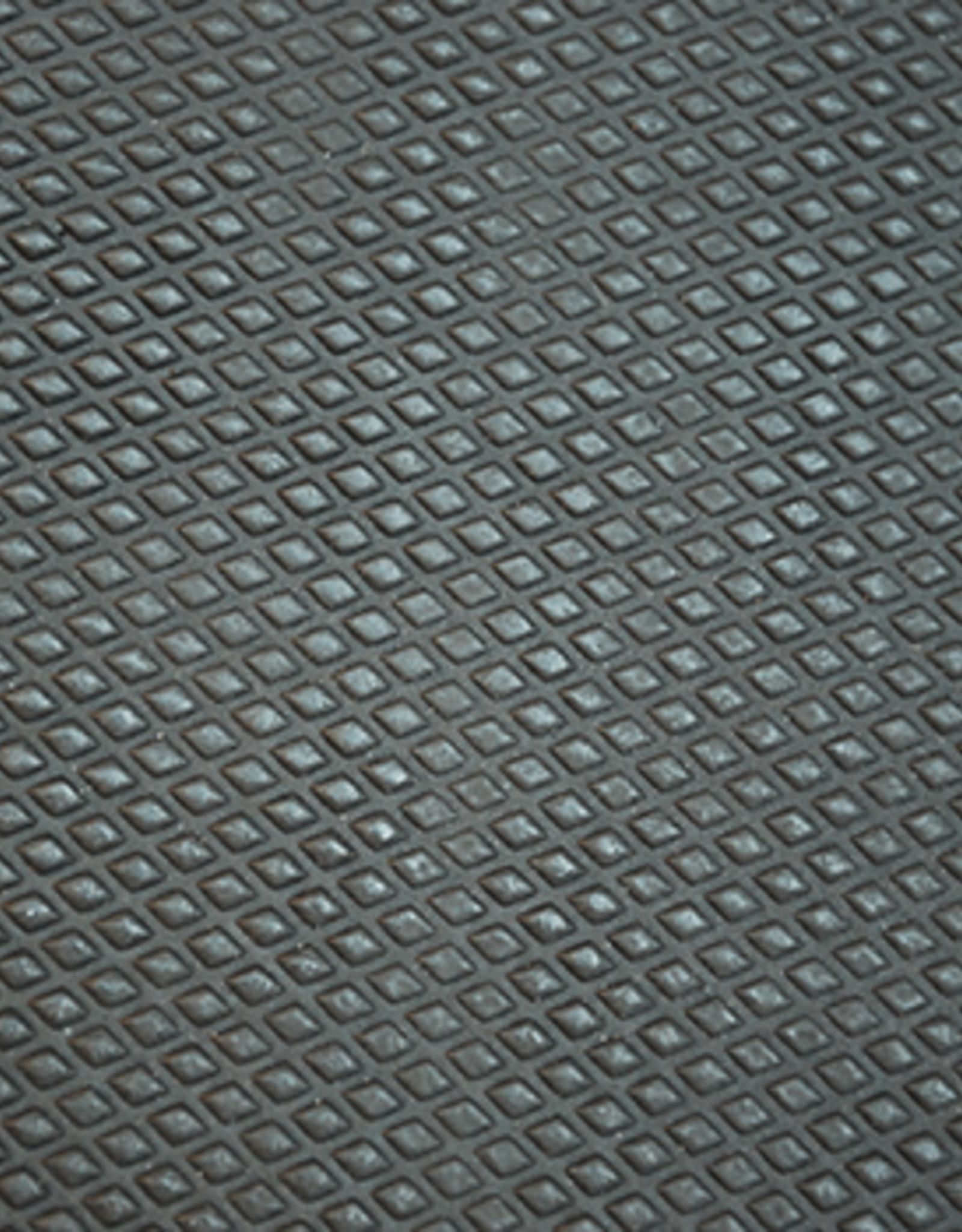 Nano Pad – insecten verwijderen