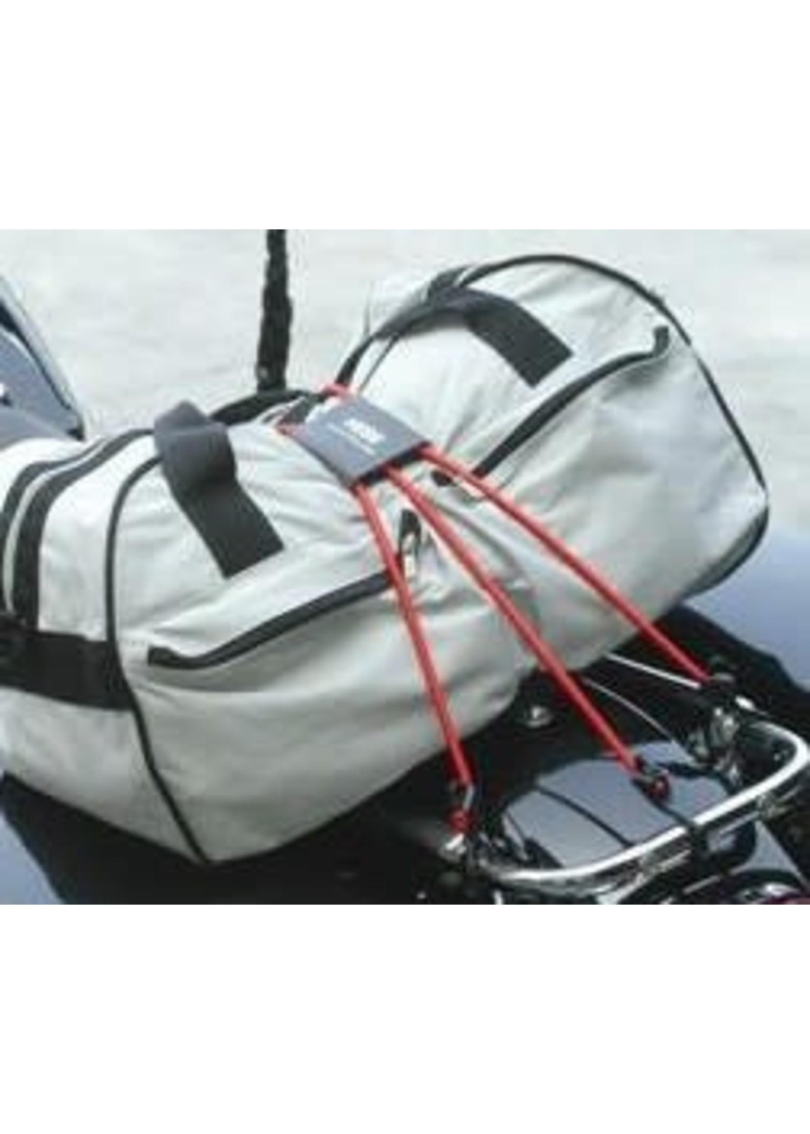 Grand Canyon Bikewear BAGAGE SPIN 70/125CM