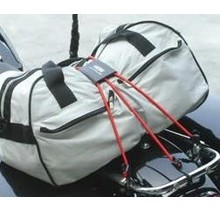 BAGAGE SPIN 70/125CM