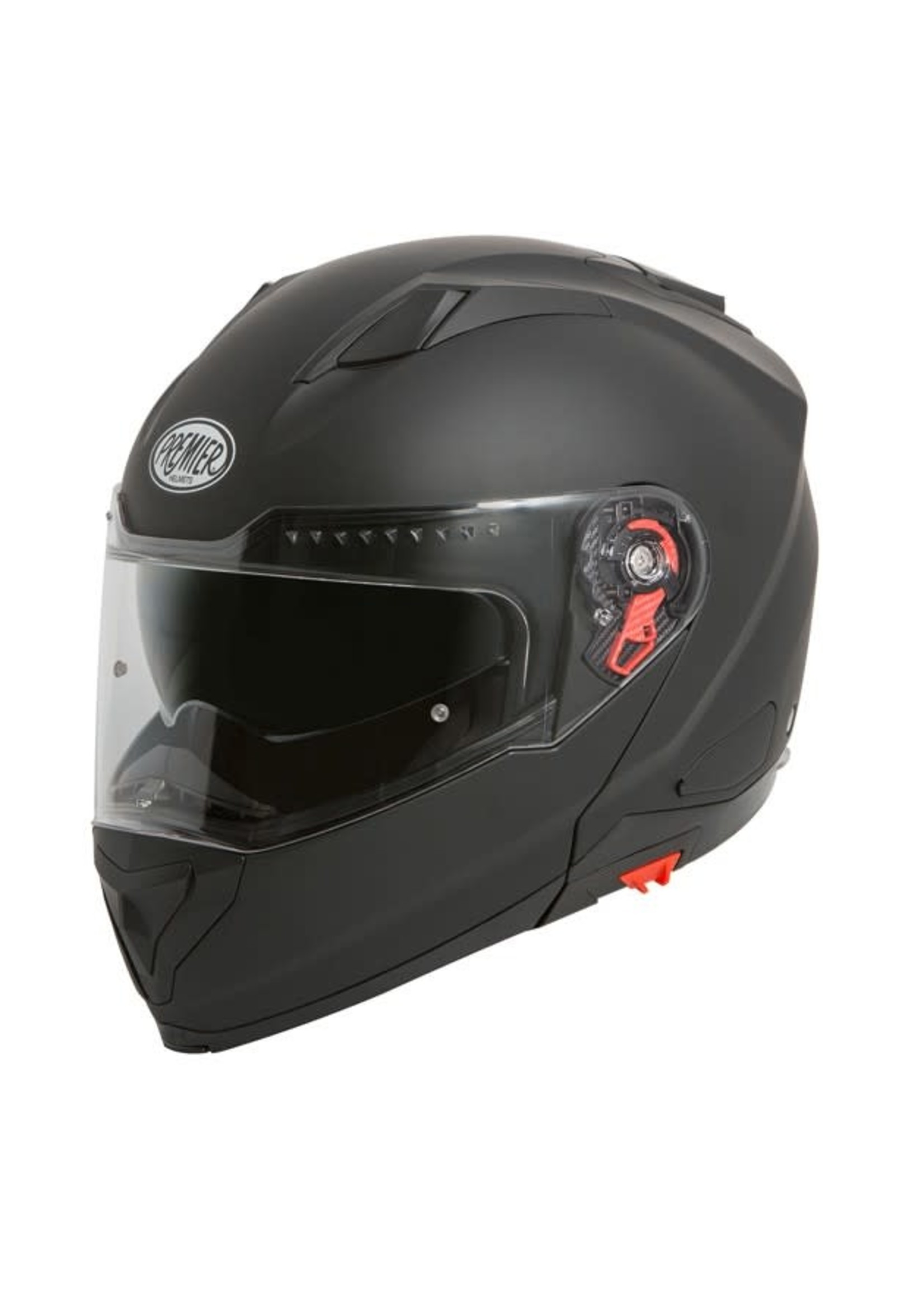 Premier Premier Delta Helm U9 BM