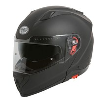 Premier Delta Helm U9 BM