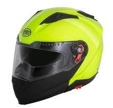Premier Delta Helm Fluo