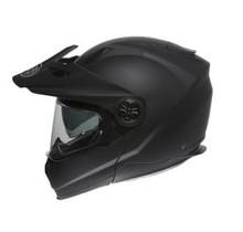 Premier XTRAIL Helm U9 BM