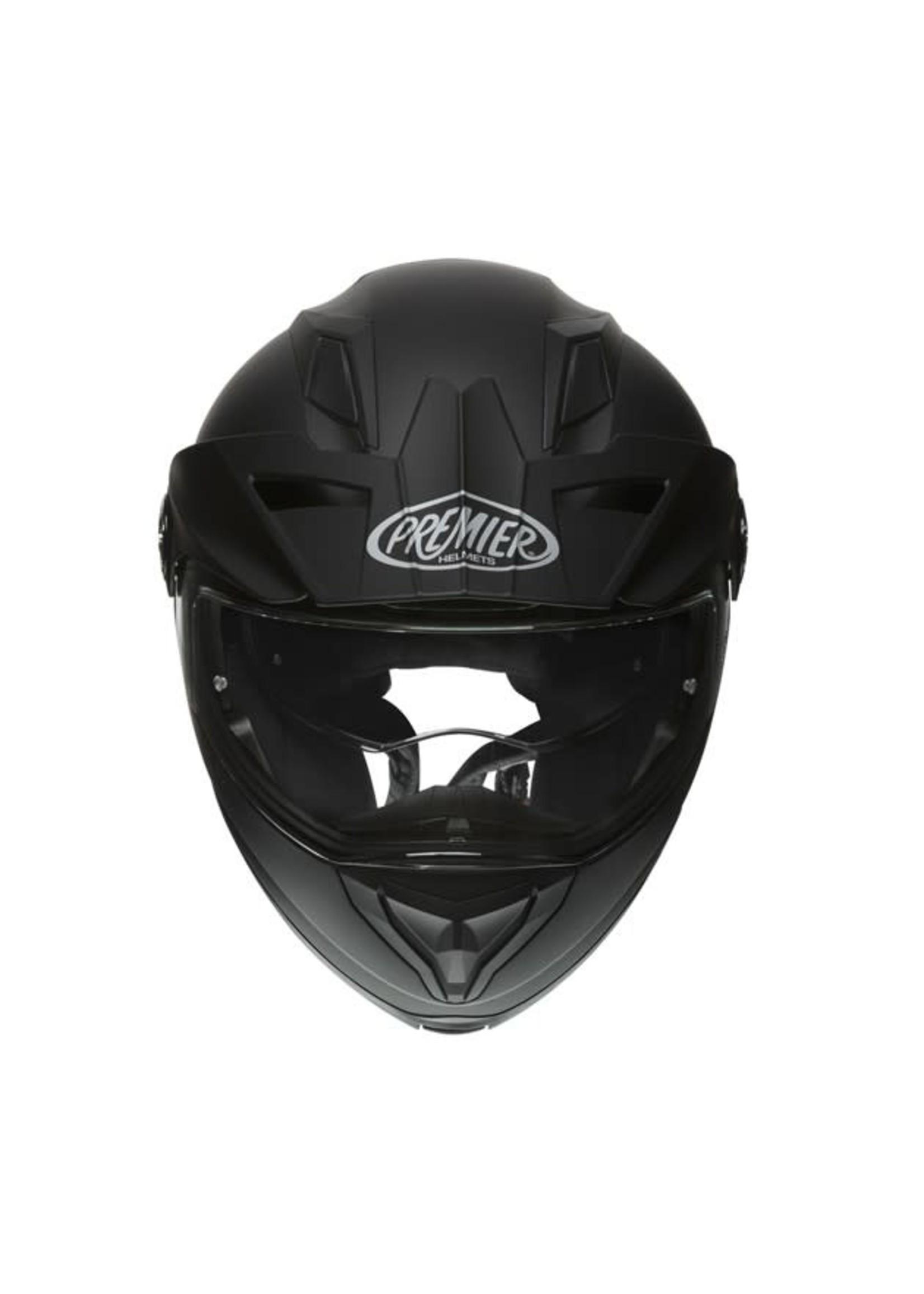 Premier Premier XTRAIL Helm U9 BM