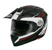 Premier XTRAIL Helm MO 92 BM