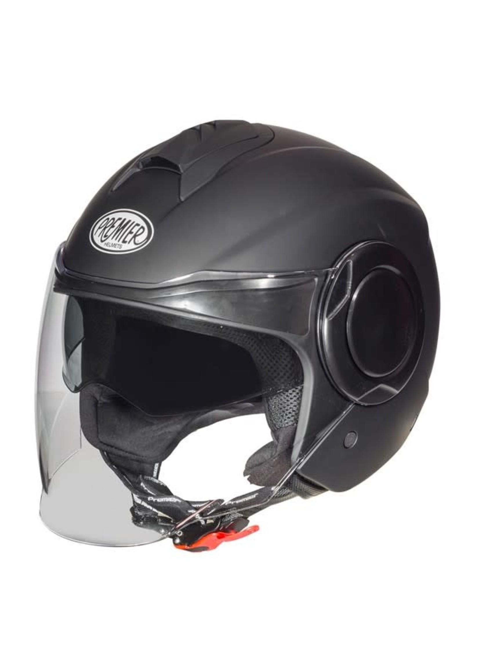 Premier Premier COOL Helm U9 BM