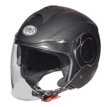 Premier COOL Helm U9 BM