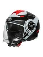 Premier Premier COOL Helm OPT 2