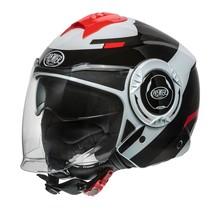 Premier COOL Helm OPT 2
