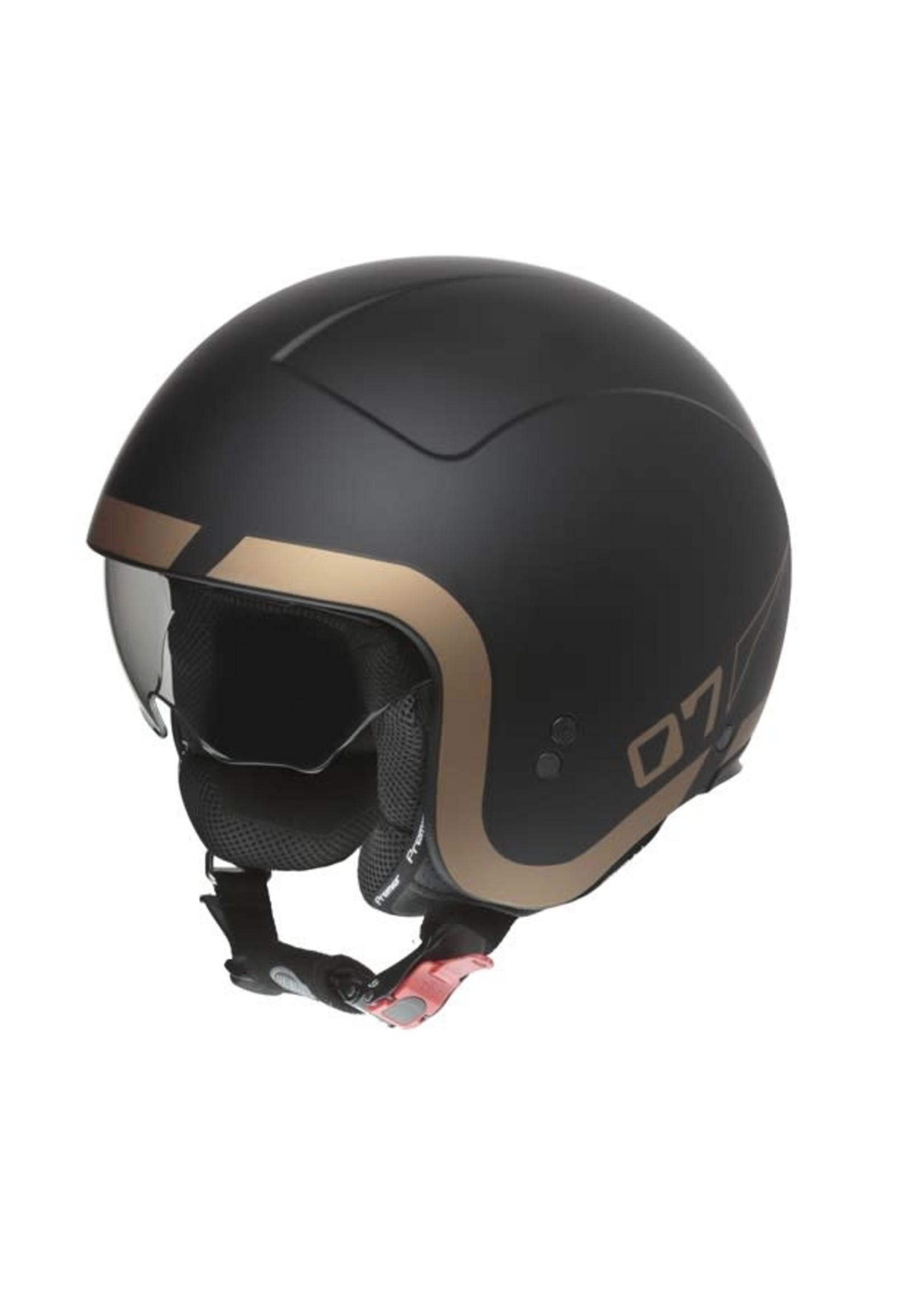 Premier Premier Rocker Helm LN 19 BM