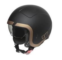 Premier Rocker Helm LN 19 BM