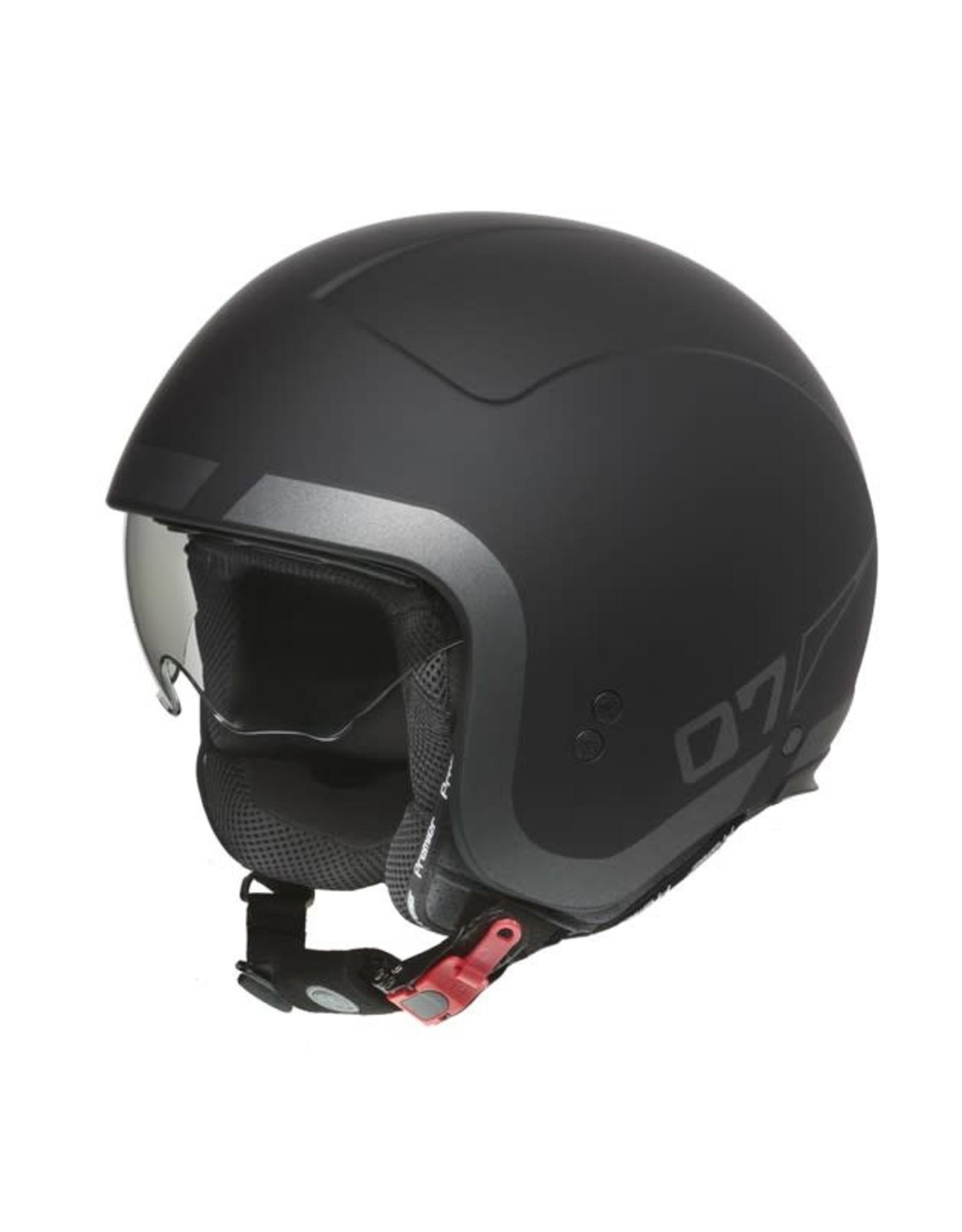 Premier Premier Rocker Helm LN 9 BM
