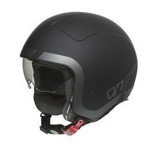 Premier Rocker Helm LN 9 BM