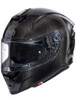 Premier Premier HYPER Helm Carbon