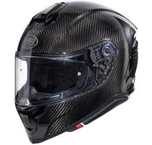 Premier HYPER Helm Carbon