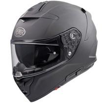 Premier DEVIL Helm U9 BM