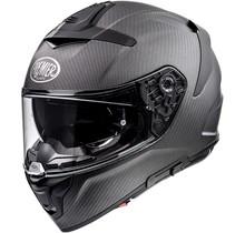 Premier DEVIL Helm Carbon BM