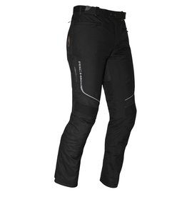 Richa Richa Colorado Broek