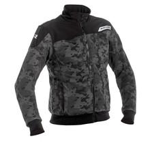 Richa Titan X Jacket Camo