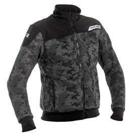 Richa Richa Titan X Jacket Camo