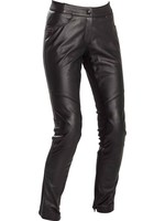 Richa Richa Catwalk Broek Dames