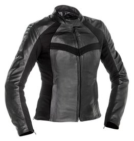 Richa Richa Catwalk Jacket Dames