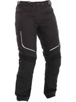 Richa Richa Colorado Broek Dames